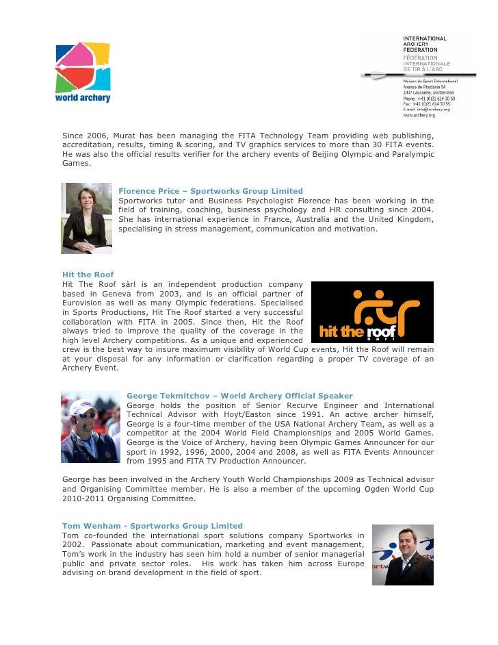 1222 org seminar invitation letter 7 stopboris Choice Image