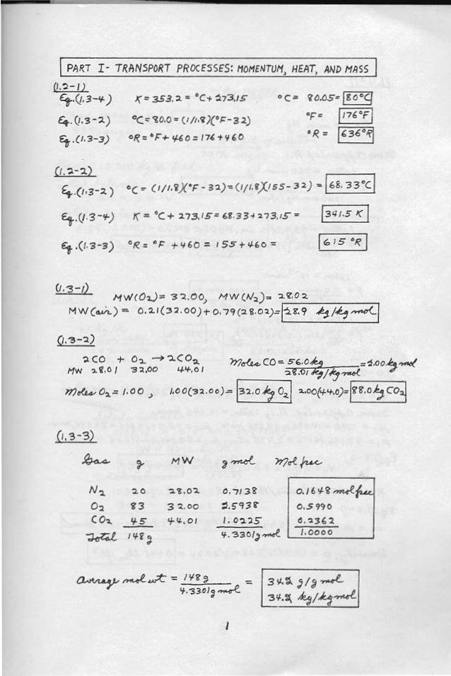 henley seder pdf descargar free