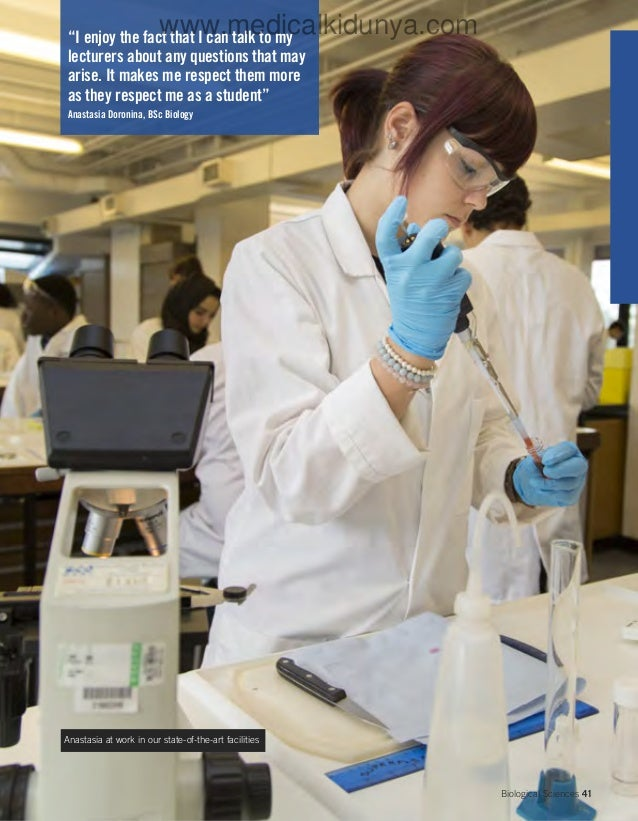 biological science This class is an opportunity for tutorial instruction for students in biological subject matter areas where assistance may be needed biotechnology:science.