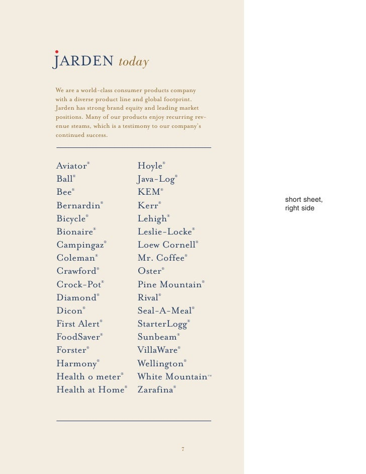 Online shopping for Save 20% on Select Jarden Sports Products from a great selection at Sports & Outdoors Store.