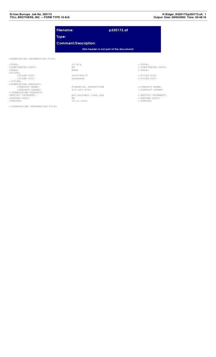 St Ives Burrups Job No. 320173                                                                                H:Edgar_II32...