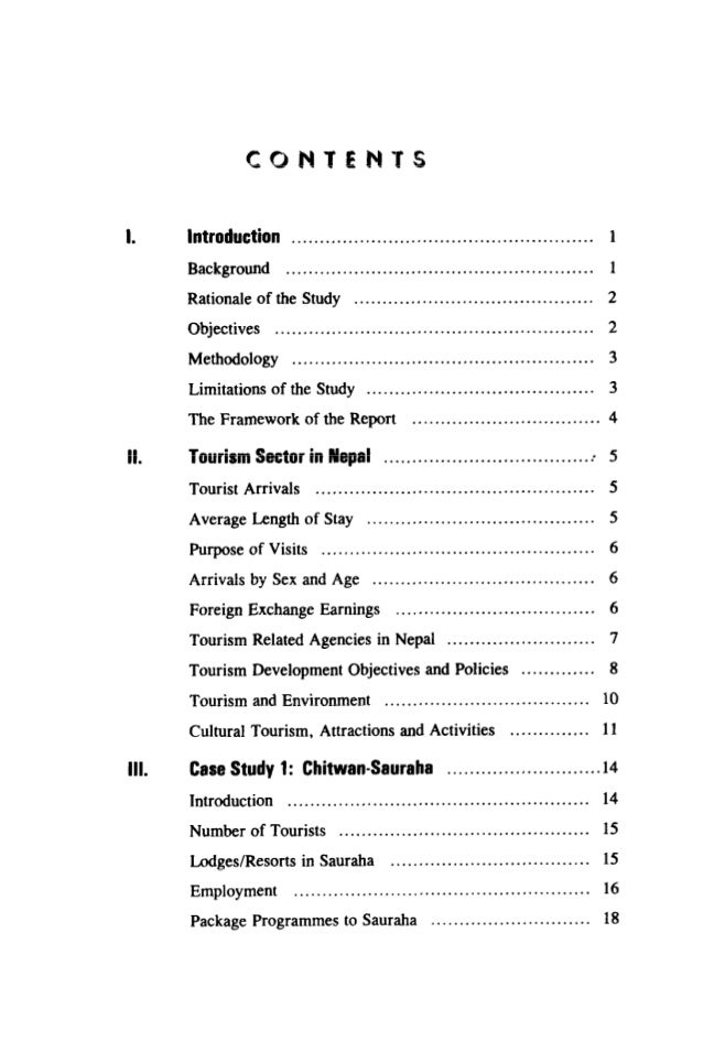 Masters research proposal template unisa image 1