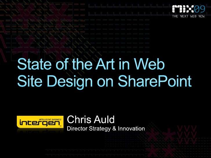 Design                                   Develop • have a                          • turn it into                     • de...