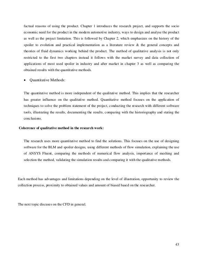 Problem and solution essay topics