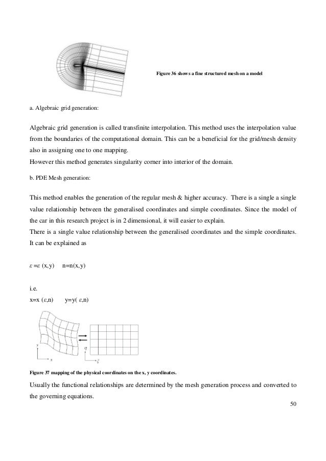 """thesis cfd fluent Development of this thesis i would like to thank andré duarte for all the support with the c-pdf method, for the time that i """"bored"""" him with doubts and for all the comments and ideas during this work special thanks to miguel graça for all the support and help with ansys fluent, for the valuable comments about this work."""
