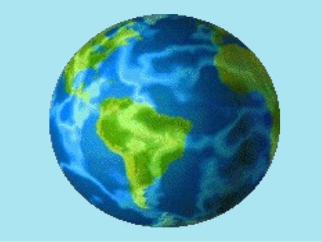 Sistema de Gestão Ambiental  Procedimentos