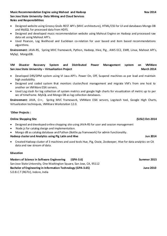 resume templates for insurance fraud investigator objective resume