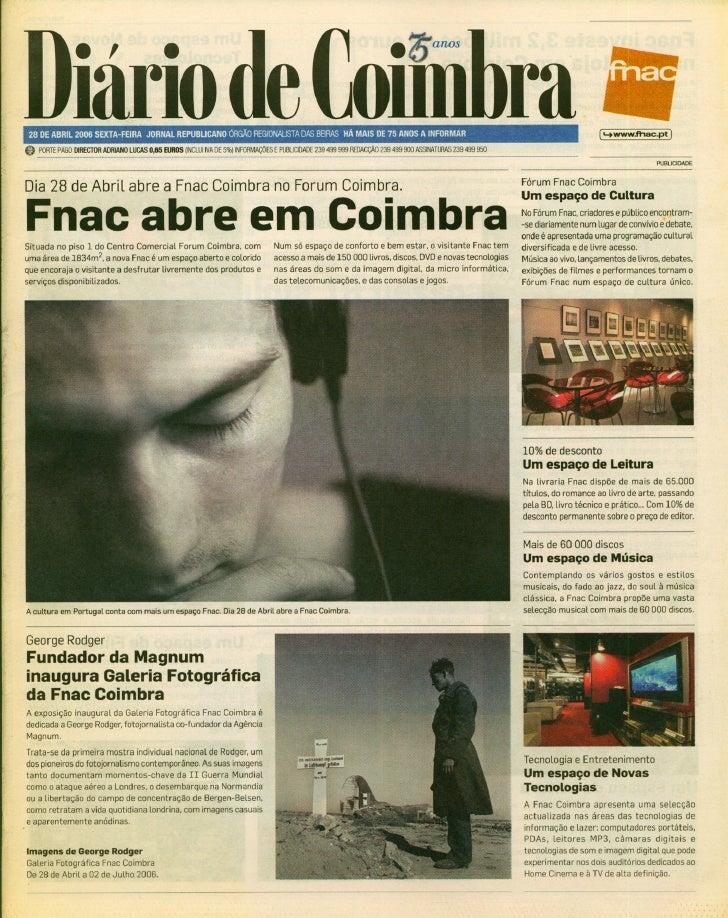 Um jornal, duas primeiras páginas (1)