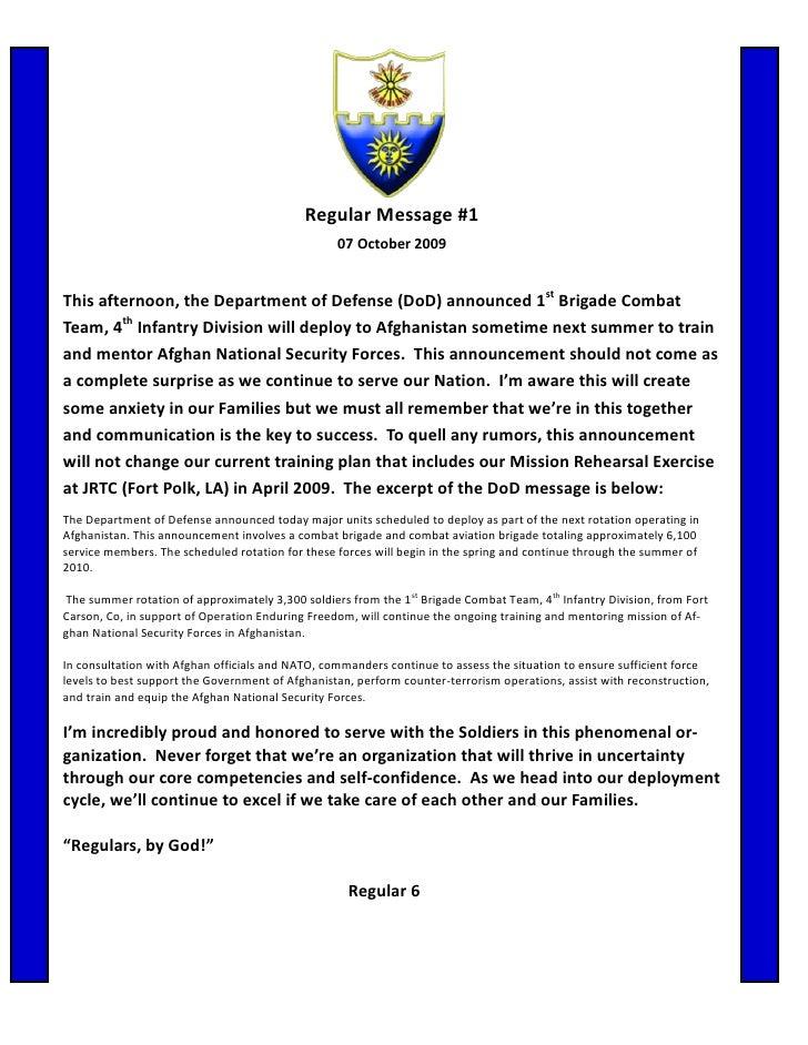 1-22IN BN OCT Newsletter