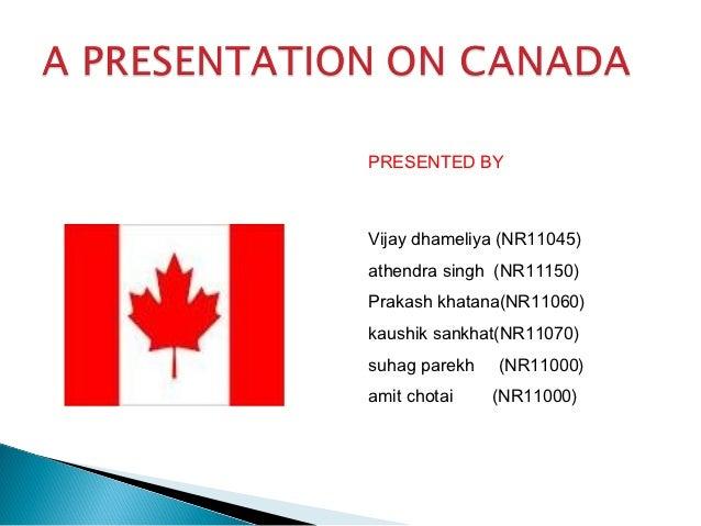 PRESENTED BYVijay dhameliya (NR11045)athendra singh (NR11150)Prakash khatana(NR11060)kaushik sankhat(NR11070)suhag parekh ...