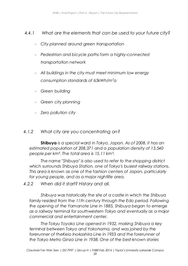 What is the minimum population for a city?
