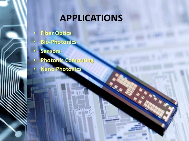 integrated circuit technology With respect to their understanding of integrated circuit (ic) technology some of the people we interact with have a strong understanding of ic technology, but there is also a substantial group that purchases or uses the technology without a strong understanding for the later group, we though it would be useful to produce a basic introduction to ic technology, and that is the objec.