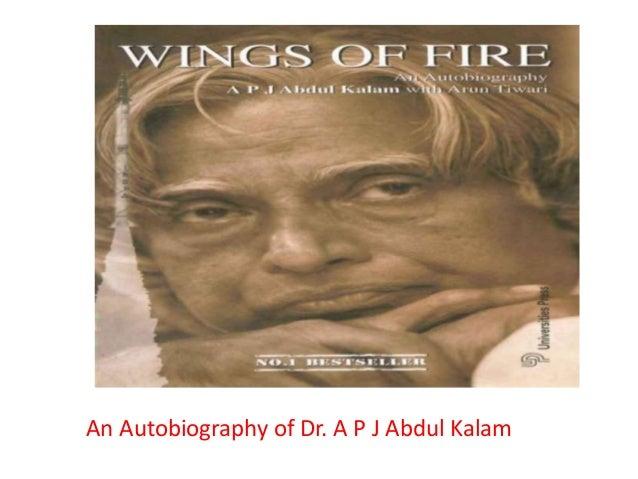 apj abdul kalam books in marathi pdf free download