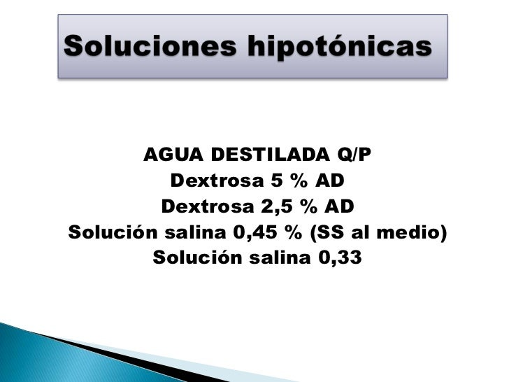56ea40759d Pro y contra de las soluciones hiperosmolares la solución salina hi…