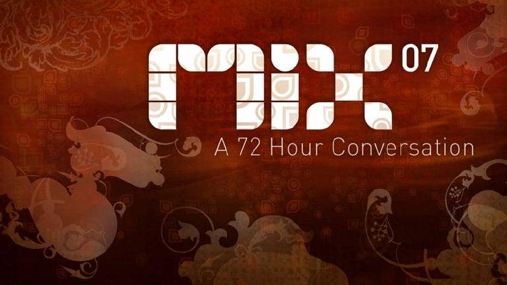 Celso Gomes Interactive Media Designer Microsoft Corporation