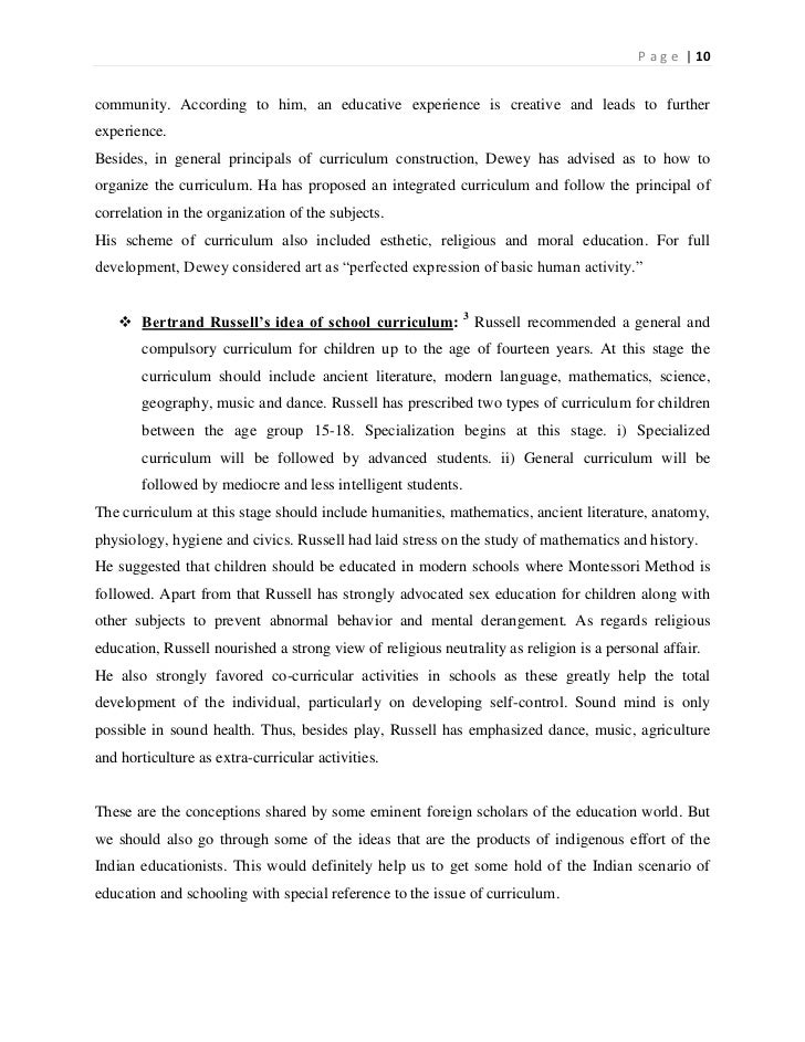 "public school and private school differences essay One of the main differences between private and public  (""differences between private and public schools essay  a comparison of public and private school."