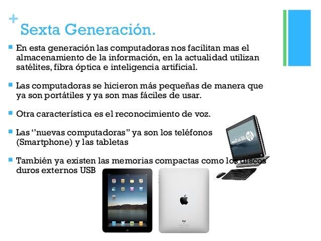 Historia de la computación. - photo#49