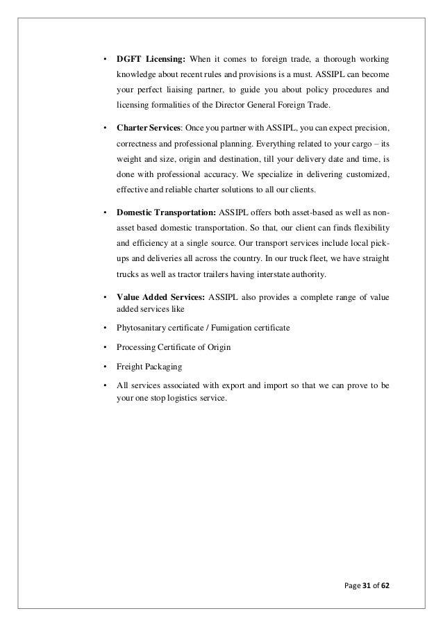 brand new 40f3d 1f809 air jordan 31 experience certificate india