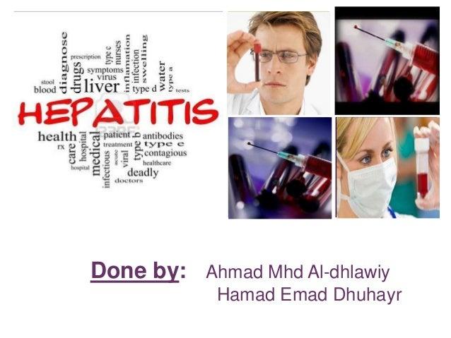 +Done by: Ahmad Mhd Al-dhlawiyHamad Emad Dhuhayr