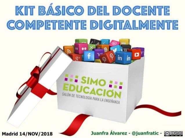 http://docente.me