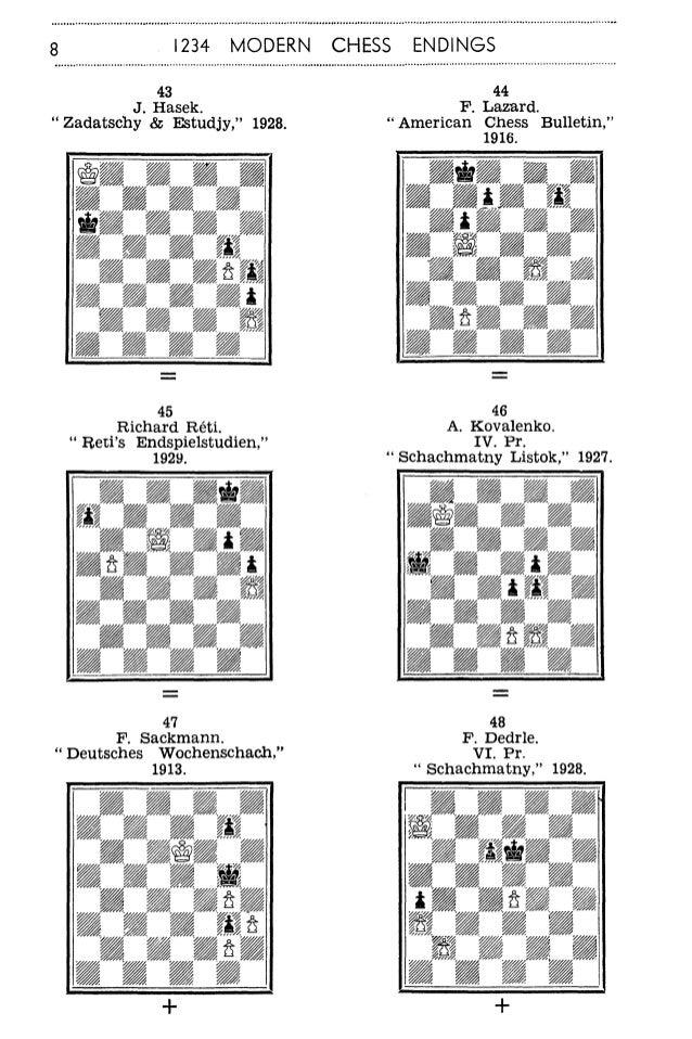 Anthology Chess Combinations Pdf Files - thailandneonvz