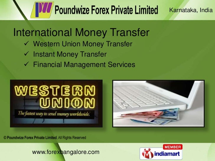 Best forex proprietary trading firms