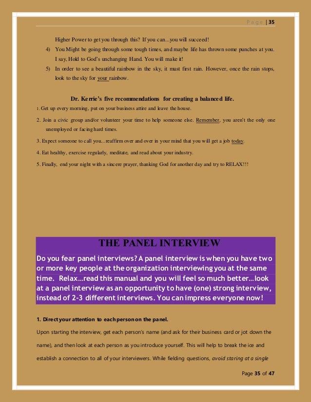 dr mayberry u0026 39 s resume  u0026 interview coaching e