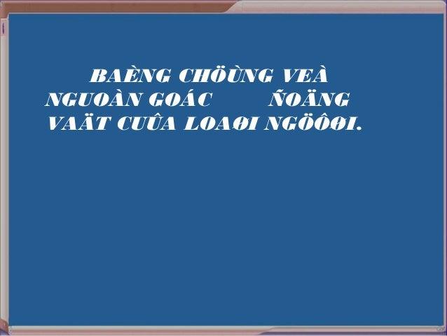 Chung Bang Profielen   Facebook