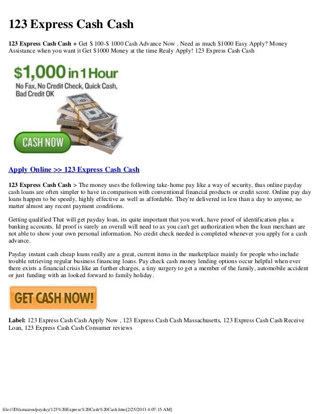 Ace payday loan virginia image 10