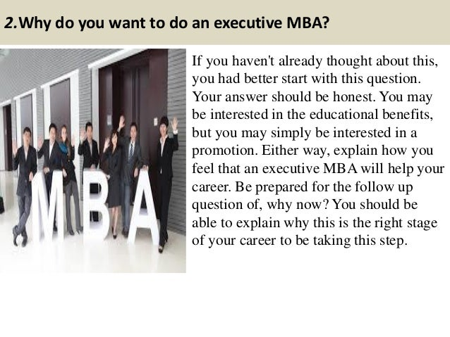80 mba interview questions and answers