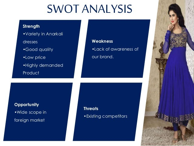 swot analysis for al ain dairy Focuses on the global key manufacturers, to define, describe and analyze the market competition landscape, swot analysis to define, describe and forecast the market by type, application and region to analyze the global and key regions market potential and advantage, opportunity and challenge, restraints and risks.