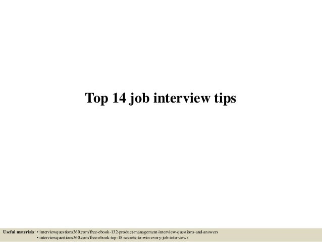 100 product management interview questions and answers pdf top fandeluxe Gallery