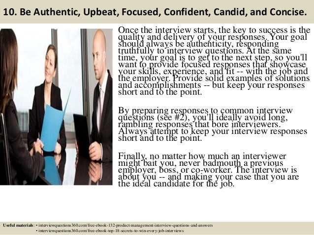 100 product management interview questions and answers pdf