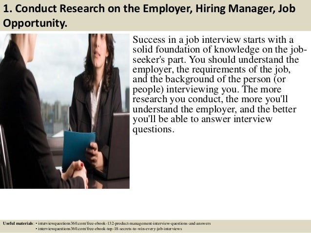 123 product management interview questions and answers pdf