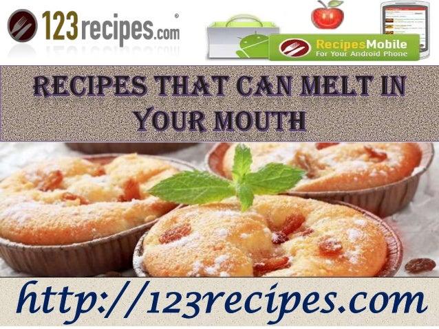 http://123recipes.com