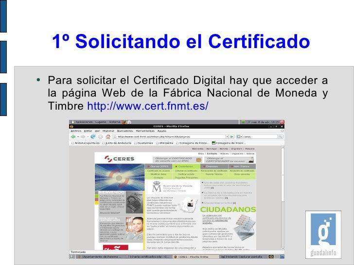1 2 3 ya tienes tu certificado digital - Oficinas certificado digital ...