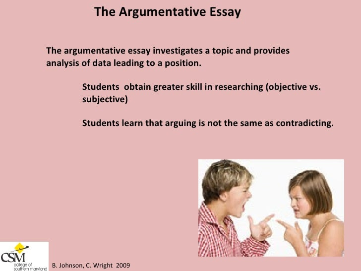 teaching effective essay writing In the case of struggling writers, strategies worth teaching are the ones which will help them overcome their writing difficulties.
