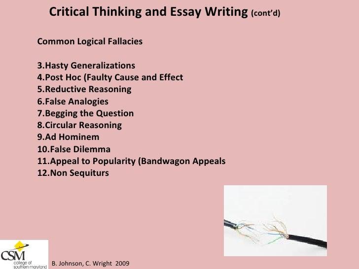 Service essay writing method pdf