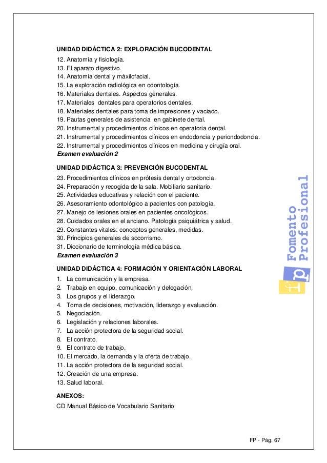 Vistoso Anatomía Y Fisiología Prueba Opinión Cresta - Imágenes de ...