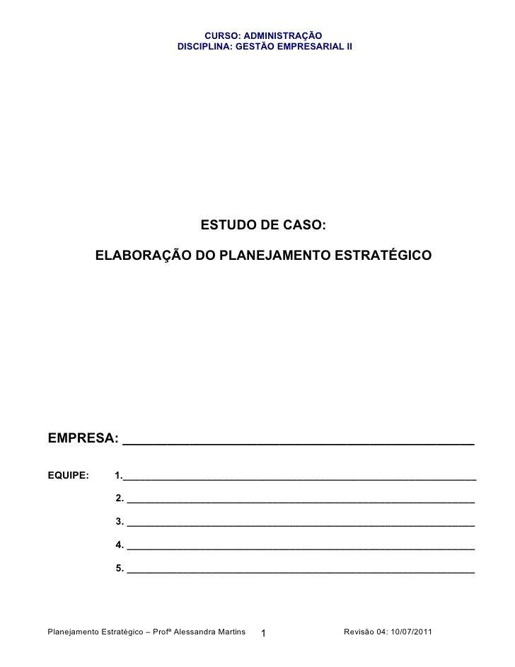 12415187 caderno-de-exercicios-para-o-desenvolvimento-de-um-planejamento-estrategico[1]