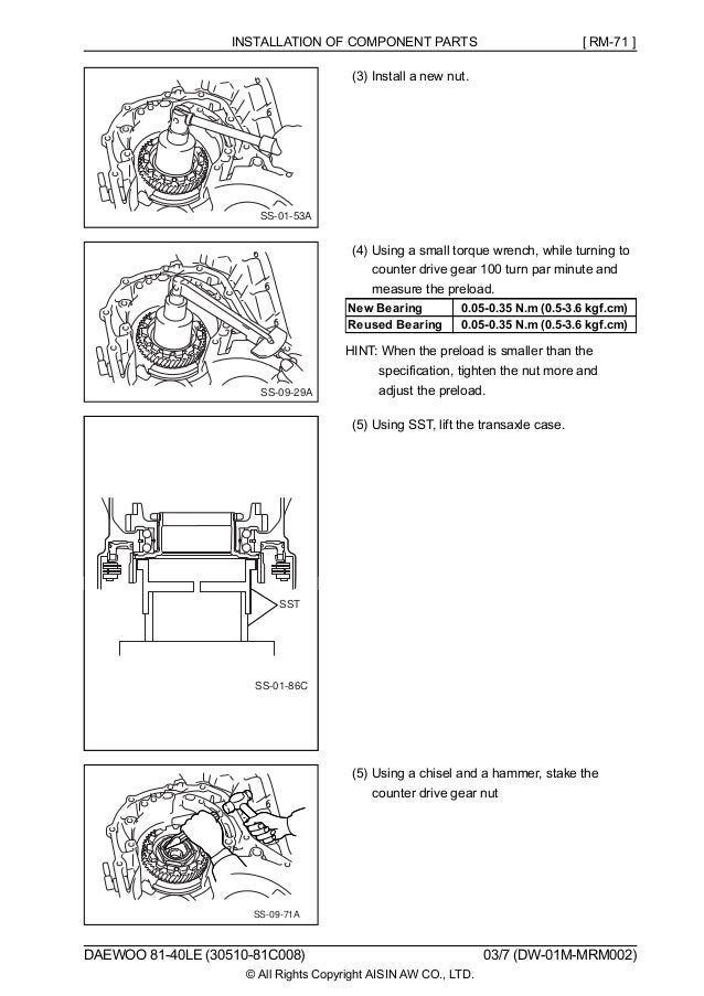 124361534 daewoo8140lerepair 71 638?cb=1403000605 124361534 daewoo 8140le repair Basic Electrical Wiring Diagrams at edmiracle.co