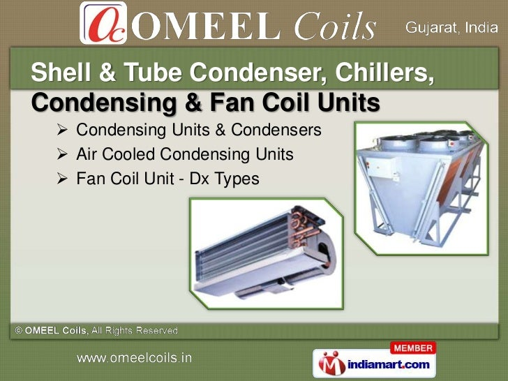 in addition toyage De Site Industriel in addition Px Airborne Particulate Size Chart Svg moreover Air Conditioner Cleaning likewise Airfilter Djfss. on types of evaporator coils