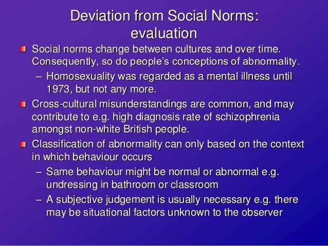 homosexuality as a mental illness until 1973