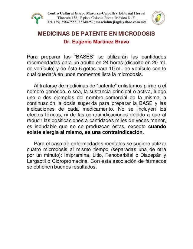Centro Cultural Grupo Mazorca-Calpulli y Editorial Herbal Tlaxcala 138, 1º piso, Colonia Roma, México D. F. Tel. (55) 5564...