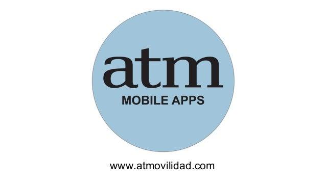 www.atmovilidad.com