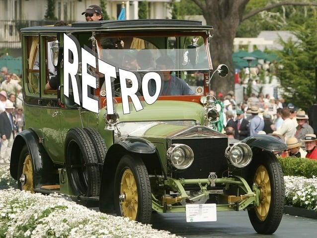 1246   retro-oldies