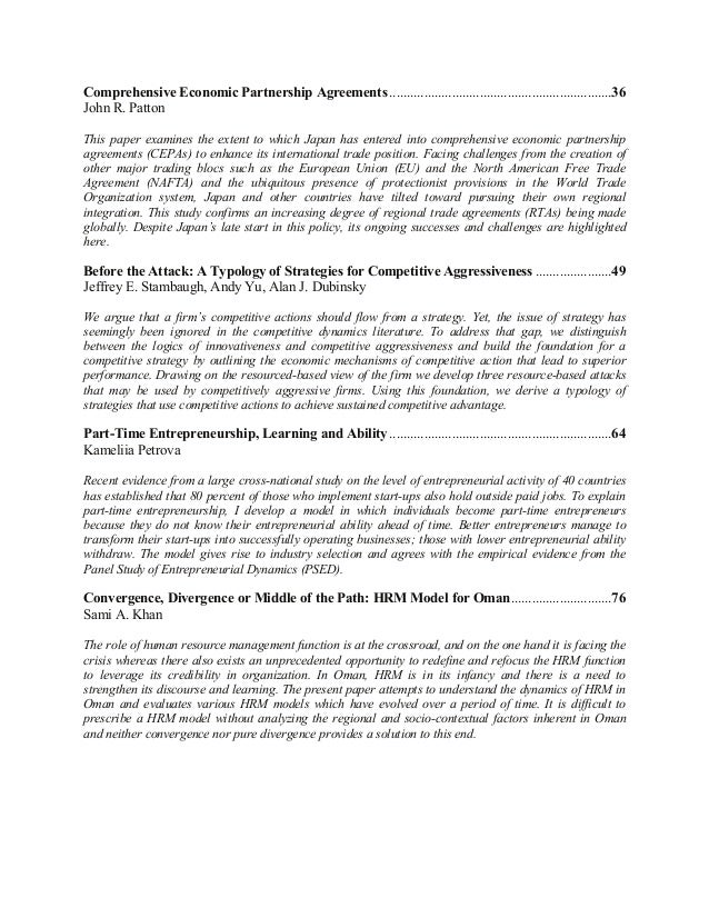 """personality and management analysis of a business student By contrast, a 2001 survey of managers from the american management  not  everyone is comfortable with the idea of a personality analysis  have some fun  together because business is going great,"""" he says  predicted the performance  of medical students in the later stages of their clinical training."""