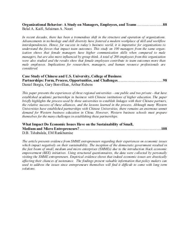 behaviour insurance plan declaration essay