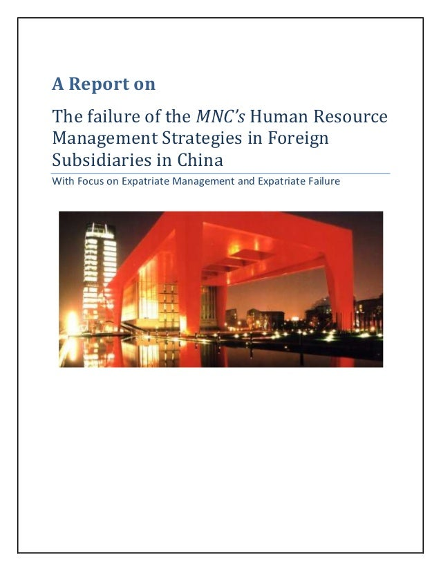 the applications of human resource management in china Read the full-text online edition of human resource management in china: past, current, and future hr practices in the industrial the objective of this book is to explore the emerging role of human resource management (hrm) in chinese industrial enterprises through the examination of.
