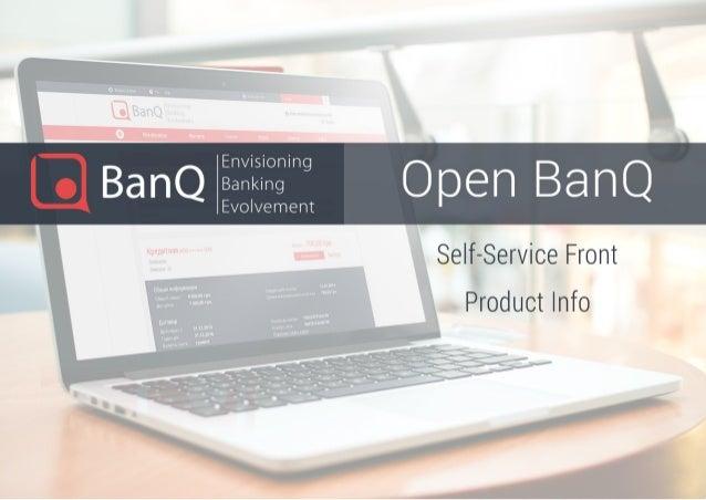 BANQ-1